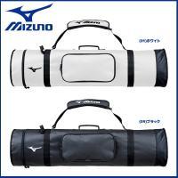 ●商品番号:1FJT6021 ●メーカー:MIZUNO【ミズノ】 ●サイズ:L96×W25×H25 ...