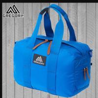 ダッフルバッグXSは頑丈で大開口部を持つ 定番のクラシックバッグです。  サイドのジッパーポケット ...