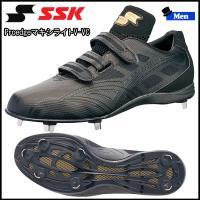 ●商品番号:ENSL7135 ●メーカー:SSK(エスエスケイ) ●Name:野球 スパイク 一般用...