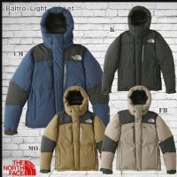 真冬の天体観測や雪上ハイクにも対応できる、 高い保温性を持つ防寒ジャケット。  中わたには、特殊セラ...