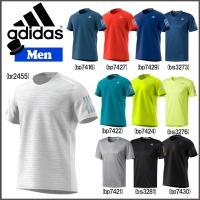 ●商品番号:NDX88 ●メーカー:adidas【アディダス】 ●対象:メンズ ●サイズ:XS・S・...