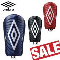 ●商品番号:UJS4000 ●メーカー:UMBRO【アンブロ】 ●サイズ:フリー ●カラー:BLK・...