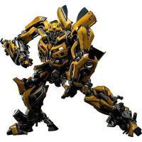 トランスフォーマー(Transformers)シリーズのフィギュアです。  トランスフォーマーは、タ...
