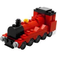 ハリー・ポッター(Harry Potter)シリーズのレゴブロック・LEGOです。  ハリー・ポッタ...