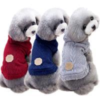 犬 犬服 犬の服 犬用品 ドッグウェア セーター ニット  商品詳細 タイプ : 3タイプ サイズ ...