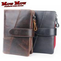 サイフ さいふ 財布 ファッション小物 メンズ 二つ折り財布  ■サイズ:縦13cm×横9.5cm×...
