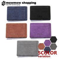 サイフ さいふ 財布 ファッション小物 メンズ 二つ折り財布  ■サイズ:写真参照 ■カラー:4色 ...