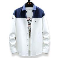 シャツ メンズ ネルシャツ 長袖 メンズファション カジュアルシャツ  ※安心・安全のショッピングを...