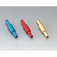 品番  105-151 /6mm レッド  105-151G /6mm ゴールド  105-151L...