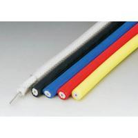 品番 /カラー 304-410B /ブラック  304-410L /ブルー 304-410R /レッ...