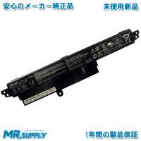 Asus VivoBook S200E X200CA X200MA X202E F200CA 交換用...