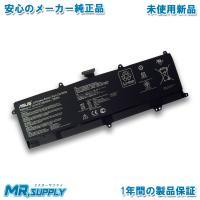 Asus VivoBook S200E X201E X202E Li-Polymer メーカー純正交...