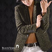 BLACK VARIA (ブラックバリア) ■テイスト:モード系 ■仕様:内ポケット ストレッチあり...