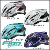 通勤、街乗りからサイクリングまで「バイク」、「用途」を選ばず、初めてヘルメットをご使用になる方にも気...