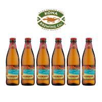 ●特徴 長期低温熟成による引き締まった味わいが特徴で、ほどよい苦味のスッキリ爽快なビールです。 ラガ...