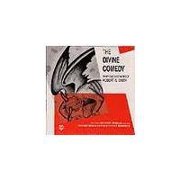 ロバート・W・スミス曲集:神曲   ジョージメイソン大学ウインドアンサンブル  ( 吹奏楽   CD ) msjp