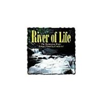 River of Life: Wind Band music by great composers | ワシントン・ウインズ  ( 吹奏楽 | CD )|msjp