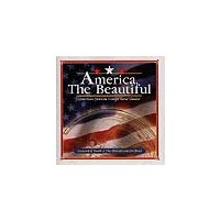 C.L. Barnhouse参考演奏 |  America the Beautiful | Leonard B. Smith & Detroit Concert Band  ( 吹奏楽 | CD )|msjp