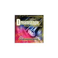 C.L. Barnhouse参考演奏 |  ドリームスケープ | ワシントン・ウインズ  ( 吹奏楽 | CD )|msjp
