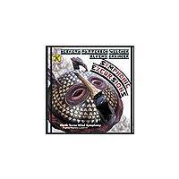シンフォニック・エクスカージョンズ | ノース・テキサス・ウインド・シンフォニー  ( 吹奏楽 | CD )|msjp