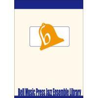 試聴可 | スウィングしなけりゃ意味ないさ | Duke Ellington / arr. John Fedchock  ( ビッグバンド | 楽譜 )|msjp