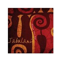 Jabulani | スタバンゲル・ブラスバンド  ( CD )|msjp