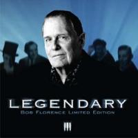 レジェンダリー | ボブ・フローレンス・リミテッド・エディション  ( ビッグバンド | CD )|msjp