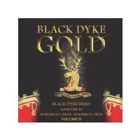 ブラック・ダイク・ゴールド Vol. 2   ブラック・ダイク・バンド  ( CD ) msjp