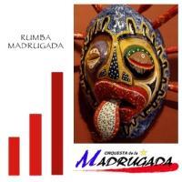 マドゥルガーダ | オルケスタ・デ・ラ・マドゥルガーダ  ( ビッグバンド | CD )|msjp