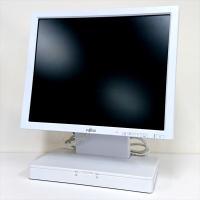 Fujitsu ESPRIMO B532/G用 モニタマウントキット 17インチ液晶 DVD-ROM