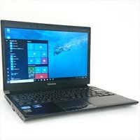 TOSHIBA R732 core i5 3320M 4G HDD500GB 無線 USB3.0 H...