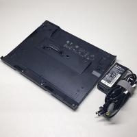 レノボ ノートパソコン ドッキングステーション Lenovo  ThinkPad UltraBase...