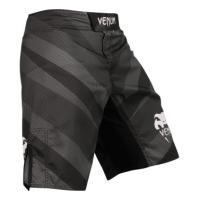 Venum Radiance Fightshorts - Black  とてもシンプルでスッキリと洗...