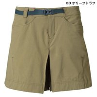 22.3%OFF【フェニックス】女性用 PH422SP67 PHENIX AIRY SHORT PANTS