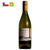 当店お勧め 白部門コスパナンバーワン ヴェンティスケーロ・シャルドネ・クラシコヴィンテージは順次変わります ワイン wine