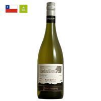 ヴェンティスケーロ・シャルドネ・レゼルヴァヴィンテージは順次変わります白ワイン 辛口