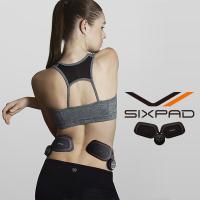 ---------------------------- 【新発売】アプリ対応で進化したSIXPAD...