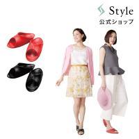 スタイルコアウォーク Style CoreWalk 体幹 美姿勢 美脚 ルームシューズ スリッパ 歩き方  P10倍 MTG