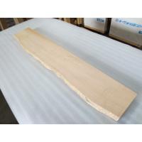 無垢一枚板 カエデ 1280×190-230×45 DIY用板|mukusakura|02