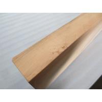 無垢一枚板 カエデ 1280×190-230×45 DIY用板|mukusakura|12
