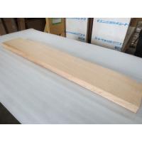 無垢一枚板 カエデ 1280×190-230×45 DIY用板|mukusakura|04
