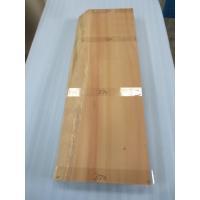 無垢一枚板 カツラ 1060×310-370×70 DIY用板|mukusakura|09