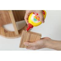 木it(ラウンドテーブル) プラモデルファニチャー 家具キット ヤマガタヤ産業|mukusakura|06