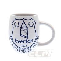 【国内未発売】ユベントス オフィシャル ティータブマグ【サッカー/セリエA/Juventus/マグカップ/mug】ECM25