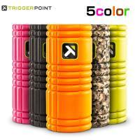 商品詳細 商品名  5色から選べる グリッドフォームローラー/The GRID Foam Rolle...