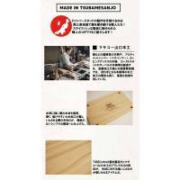 TSBBQ ドリッパースタンドウッドパーツ 【ネコポス可能】|muranokajiya|04