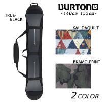 【BURTON】バートンのスノーボードケース☆ 持ち運びやすいストレッチネオプレン素材の ソールガー...