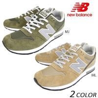【new balance】ニューバランス スニーカー NEW BALANCE(ニューバランス)の99...