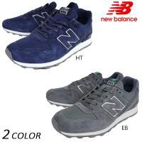 【new balance】ニューバランス レディースシューズ。 1988年に登場して以来、高い人気を...