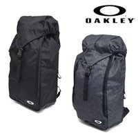 バックパック OAKLEY オークリー ESSENTIAL SINGLE PACK 921067JP EES B21
